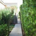 5 Enjoyable Garden Chores For Children